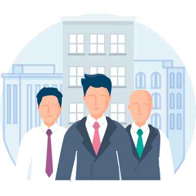 Mortgage brokers Perth