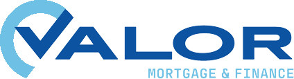 Valor Finance