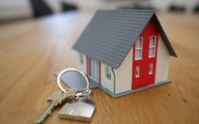 Why Should You Choose to Refinance?